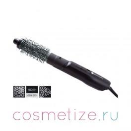 Фен-щетка Hairway Titan - Tourmaline