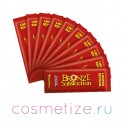 Бронзатор Soleo Limited Edition Bronzing Accelerator 15мл