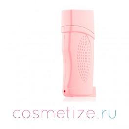 Нагреватель для воска в картридже Розовый 40W