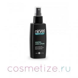Лосьон-комплекс Nirvel против выпадения волос 125 мл