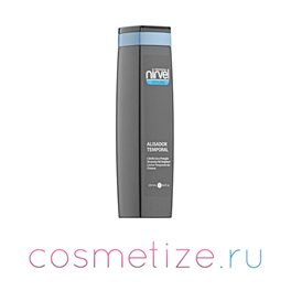 Флюид Nirvel FX Temporary Hair Straightener 250 мл
