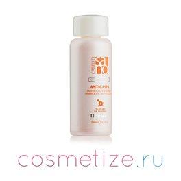 Шампунь для волос Nirvel Anti-Dandruff Shampoo против перхоти 250 мл