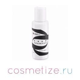 Шампунь для бровей Brow Shampoo by CC Brow